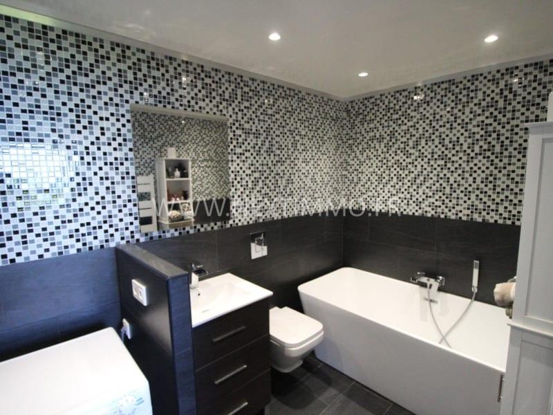 Vente appartement Cap-d'ail 730000€ - Photo 2