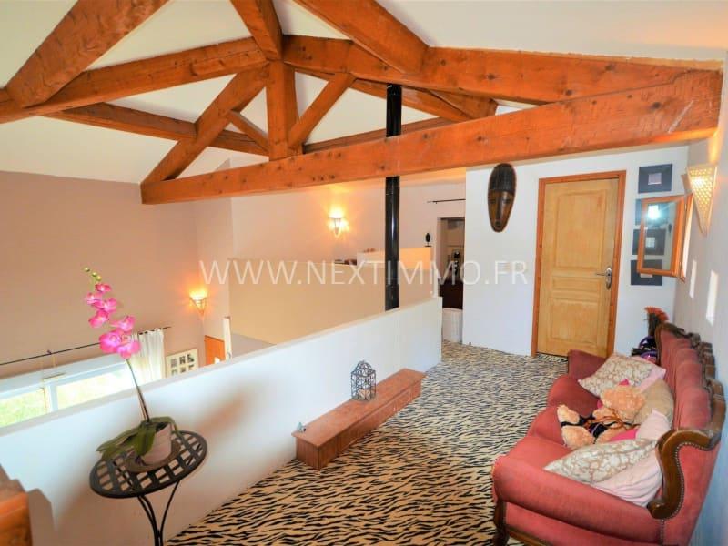 Vente maison / villa Roquebrune-cap-martin 1030000€ - Photo 4