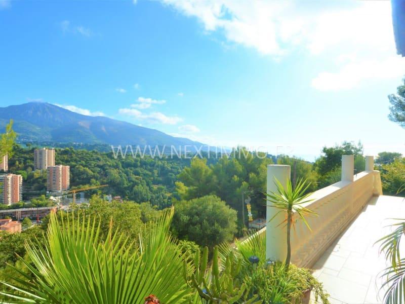 Vente maison / villa Roquebrune-cap-martin 1030000€ - Photo 14