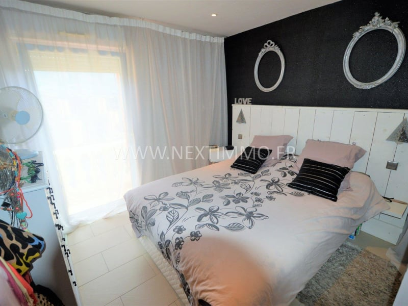 Vente maison / villa Roquebrune-cap-martin 1030000€ - Photo 7