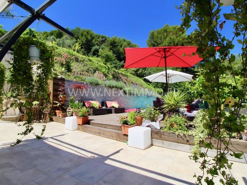 Vente maison / villa Roquebrune-cap-martin 1030000€ - Photo 10