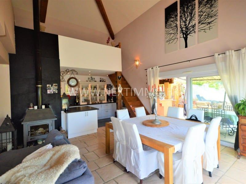 Vente maison / villa Roquebrune-cap-martin 1030000€ - Photo 1