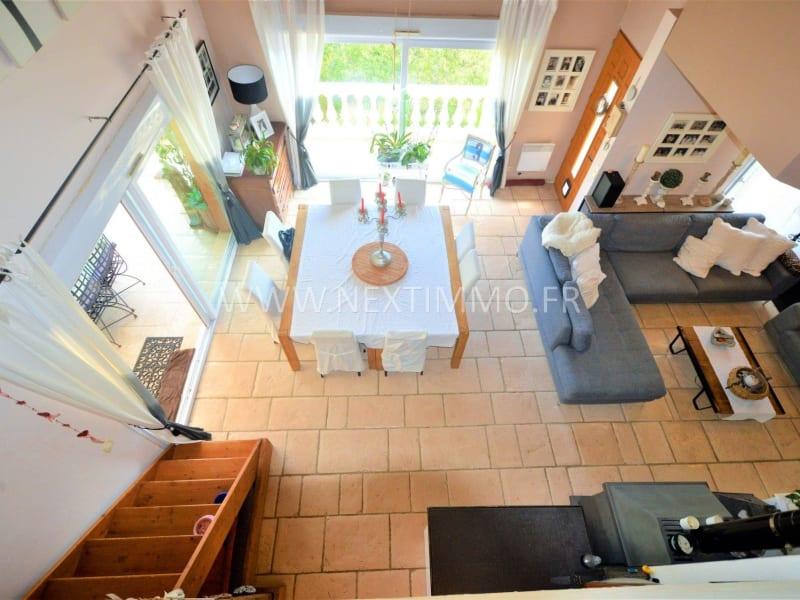 Vente maison / villa Roquebrune-cap-martin 1030000€ - Photo 3