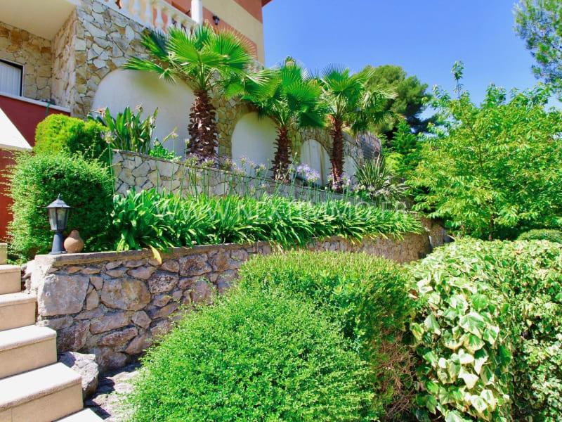 Vente maison / villa Roquebrune-cap-martin 1030000€ - Photo 15