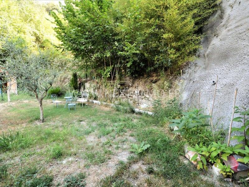 Vente maison / villa Menton 447 000€ - Photo 14