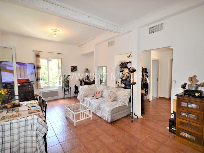 Vente maison / villa Menton 447 000€ - Photo 5