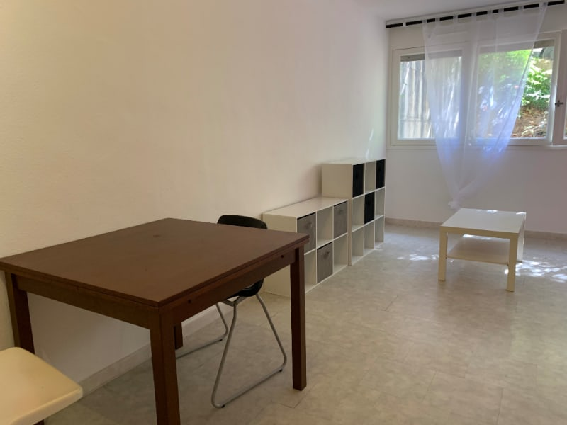 Rental apartment Aix en provence 660€ CC - Picture 12