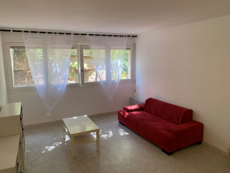Rental apartment Aix en provence 660€ CC - Picture 13