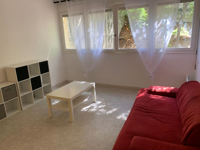 Rental apartment Aix en provence 660€ CC - Picture 15