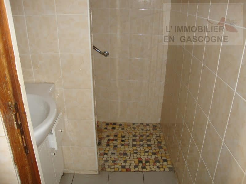 Vente maison / villa Masseube 128 000€ - Photo 5