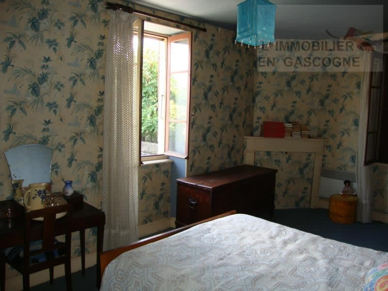Vente maison / villa Masseube 128 000€ - Photo 6