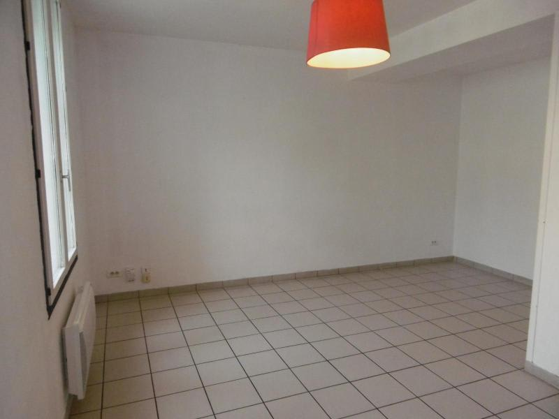 Location appartement L'arbresle 585€ CC - Photo 4