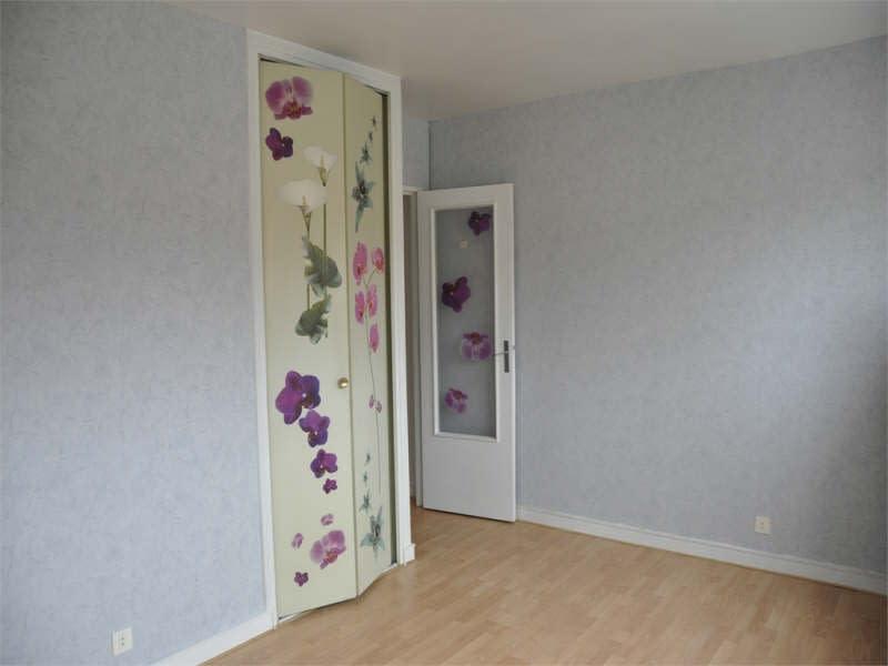Rental apartment Soissons 583€ CC - Picture 3