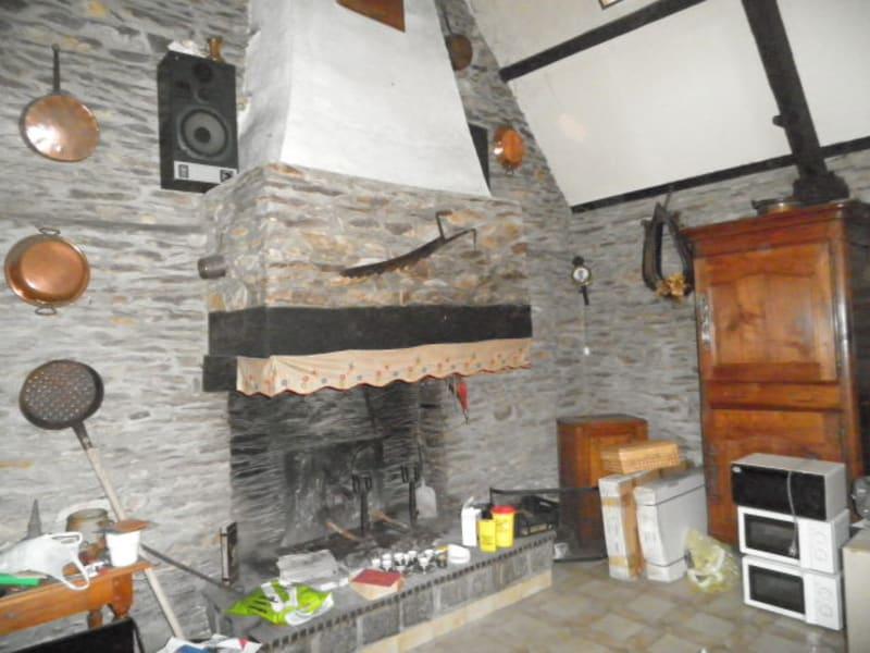Vente maison / villa Retiers 243750€ - Photo 4