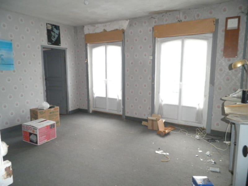 Vente maison / villa Retiers 243750€ - Photo 6