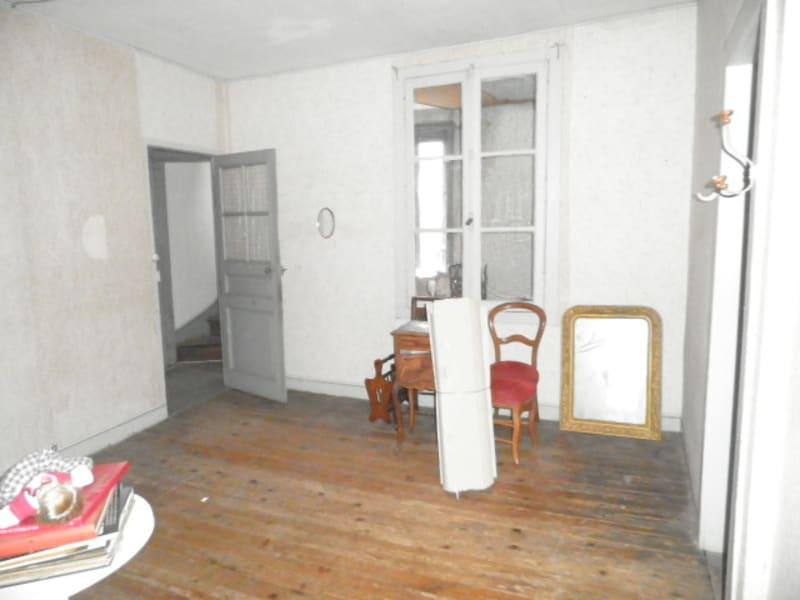 Vente maison / villa Retiers 243750€ - Photo 7