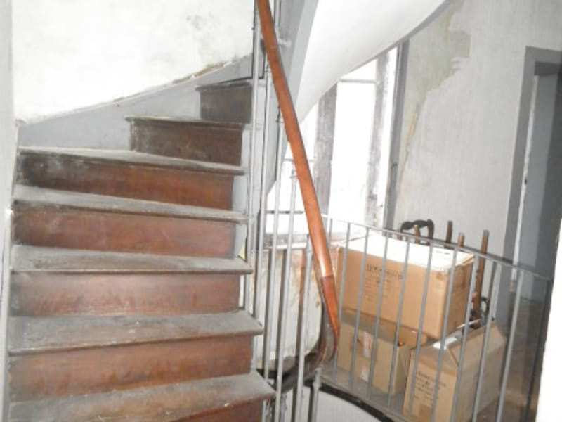 Vente maison / villa Retiers 243750€ - Photo 9