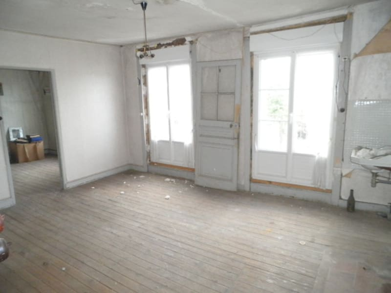 Vente maison / villa Retiers 243750€ - Photo 10