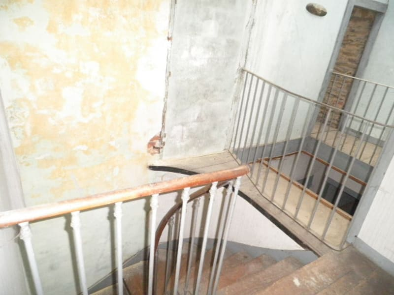 Vente maison / villa Retiers 243750€ - Photo 13