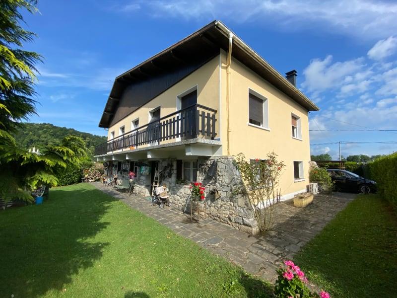Sale house / villa Montaut 170000€ - Picture 1