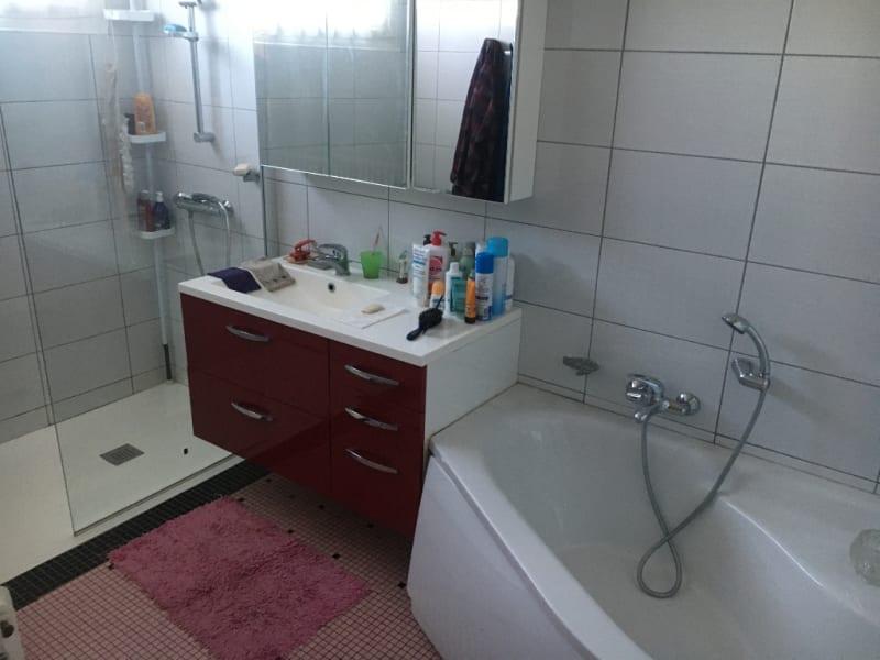 Sale house / villa Montaut 170000€ - Picture 2