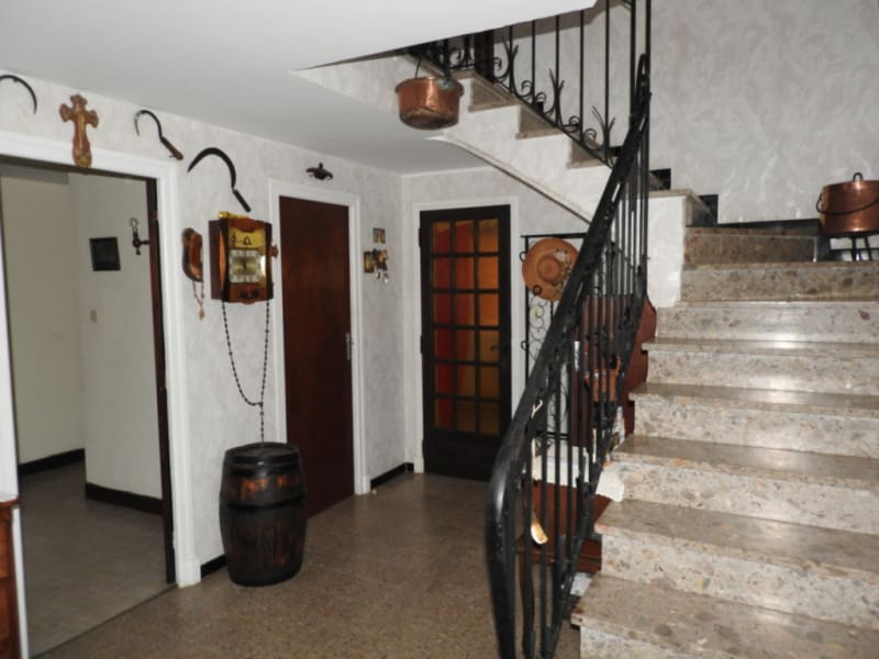 Sale house / villa Montaut 170000€ - Picture 3