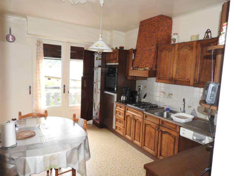 Sale house / villa Montaut 170000€ - Picture 5