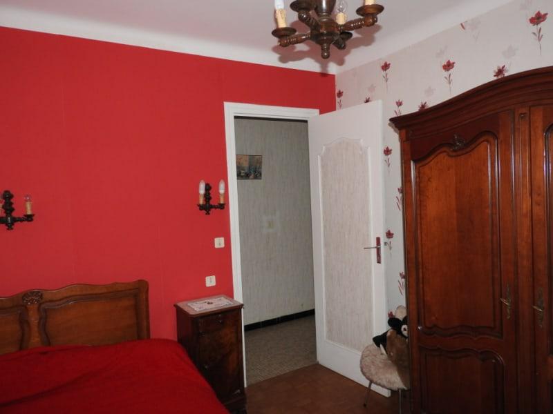 Sale house / villa Montaut 170000€ - Picture 6