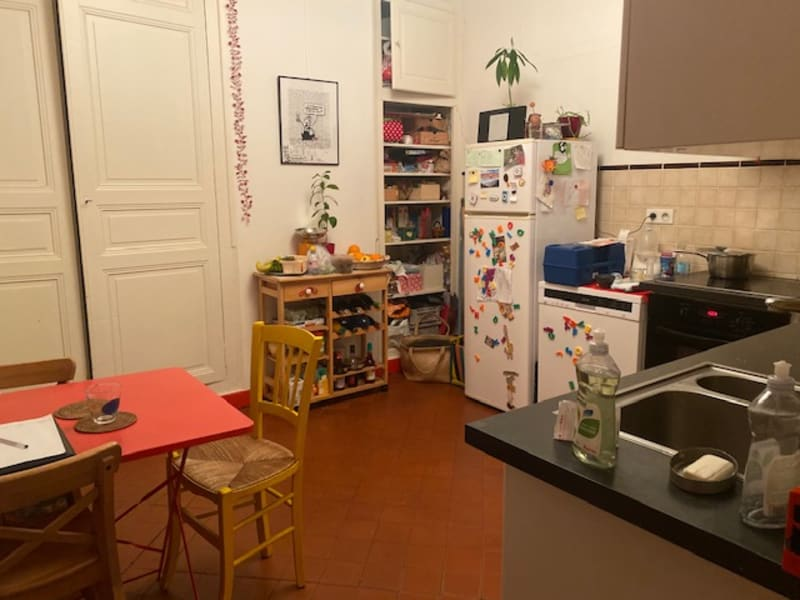 Vente maison / villa Ste genevieve 150600€ - Photo 3