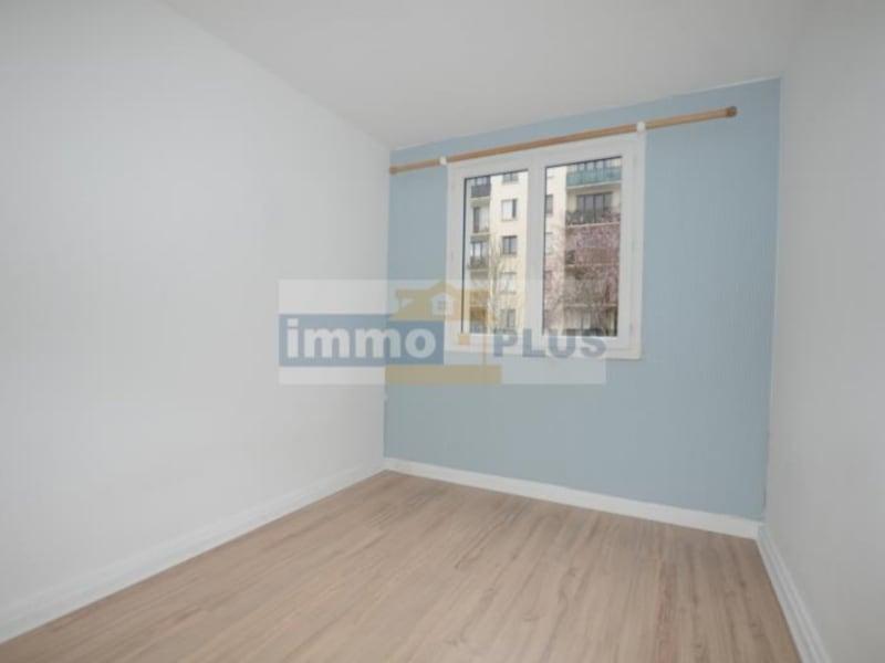 Vente appartement Bois d arcy 133000€ - Photo 5