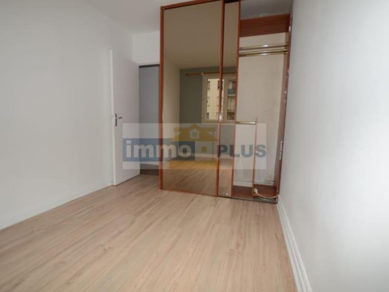 Vente appartement Bois d arcy 133000€ - Photo 6