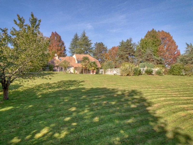 Sale house / villa Jurancon 575000€ - Picture 2