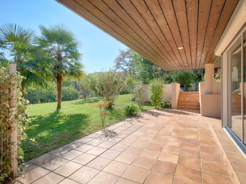 Sale house / villa Jurancon 575000€ - Picture 4