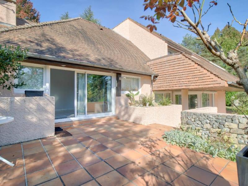 Sale house / villa Jurancon 575000€ - Picture 5