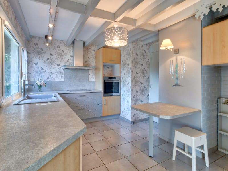 Sale house / villa Jurancon 575000€ - Picture 6