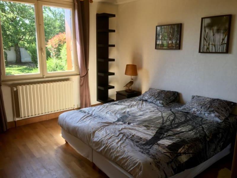 Vente maison / villa Aubigny sur nère 167000€ - Photo 4