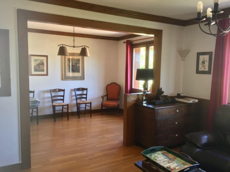 Vente maison / villa Aubigny sur nère 167000€ - Photo 5