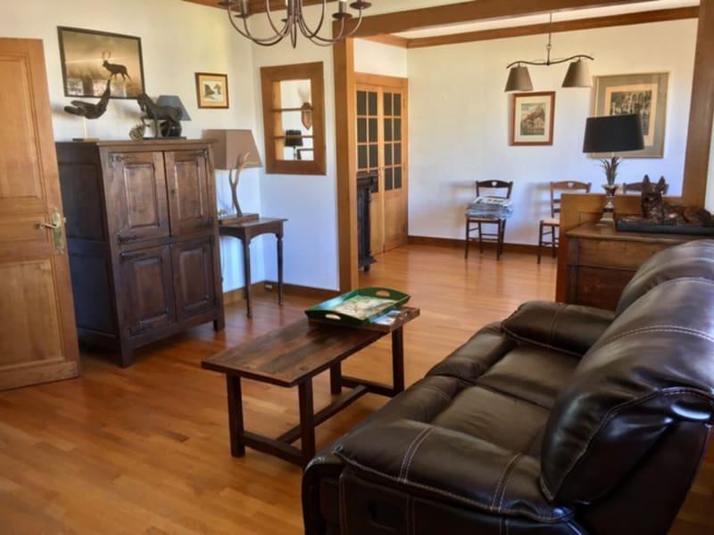 Vente maison / villa Aubigny sur nère 167000€ - Photo 6