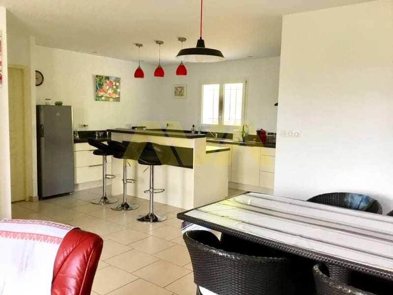 Vente maison / villa Saint-palais 273000€ - Photo 6
