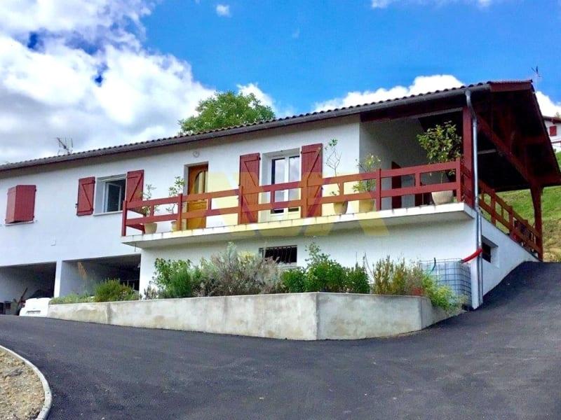 Vente maison / villa Saint-palais 273000€ - Photo 2