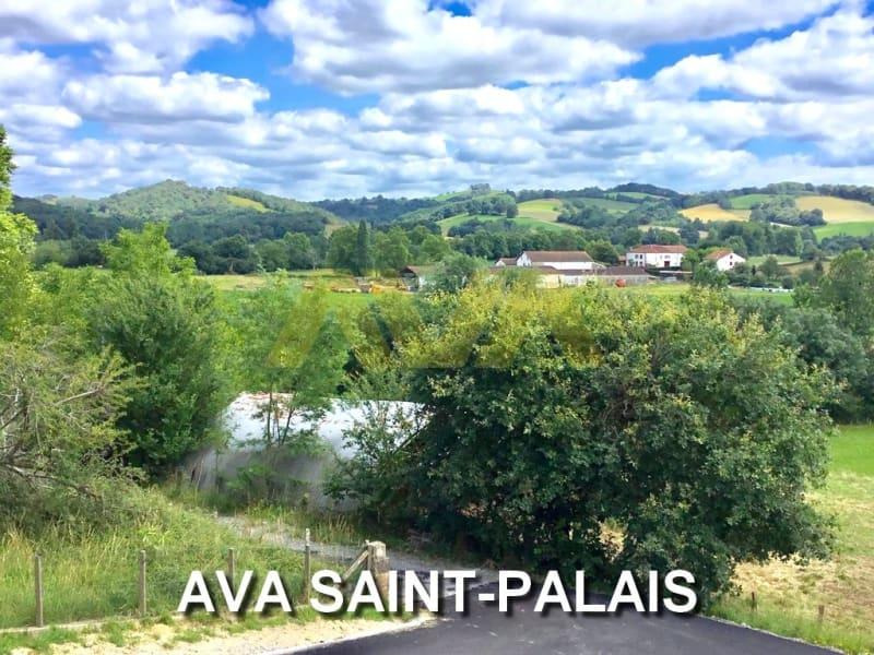 Vente maison / villa Saint-palais 273000€ - Photo 1