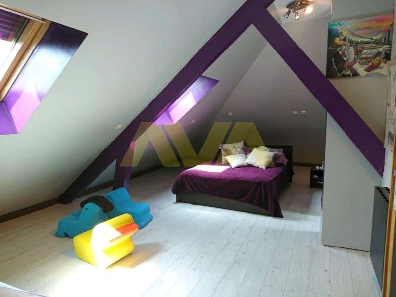 Vente maison / villa Navarrenx 304500€ - Photo 6