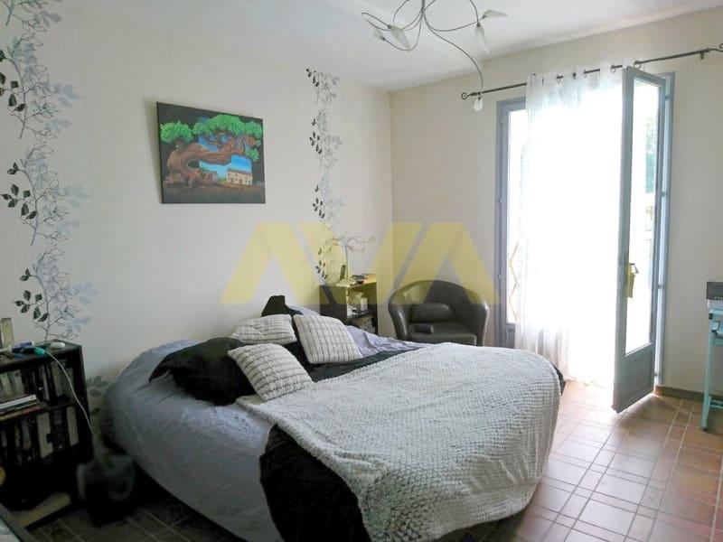Vente maison / villa Navarrenx 304500€ - Photo 7
