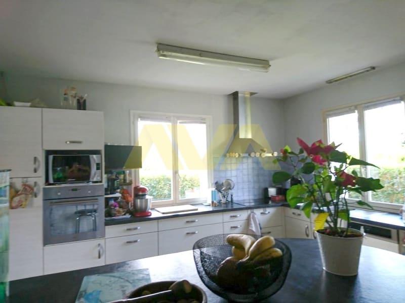 Vente maison / villa Navarrenx 304500€ - Photo 4