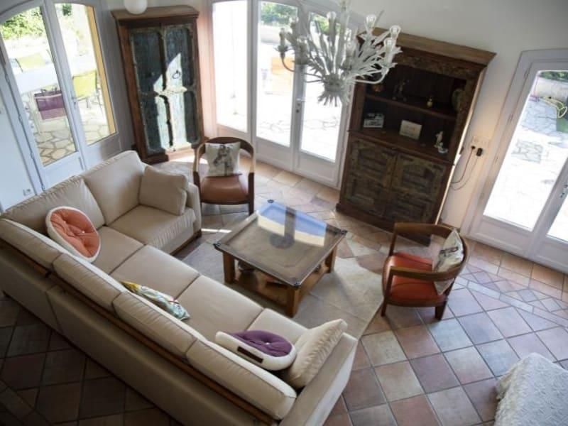 Sale house / villa Les issambres 650000€ - Picture 4