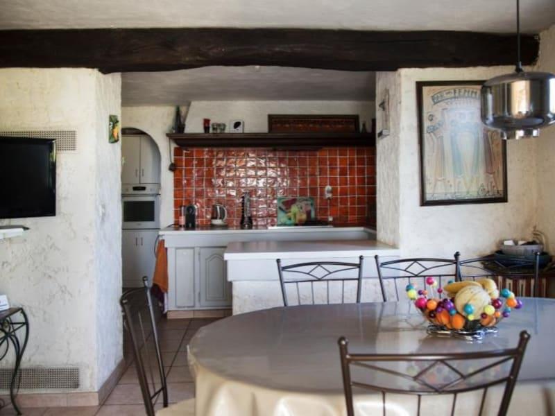 Sale house / villa Les issambres 650000€ - Picture 6