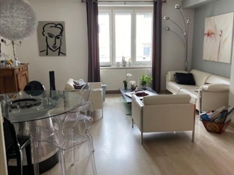 Location appartement Strasbourg 1140€ CC - Photo 2