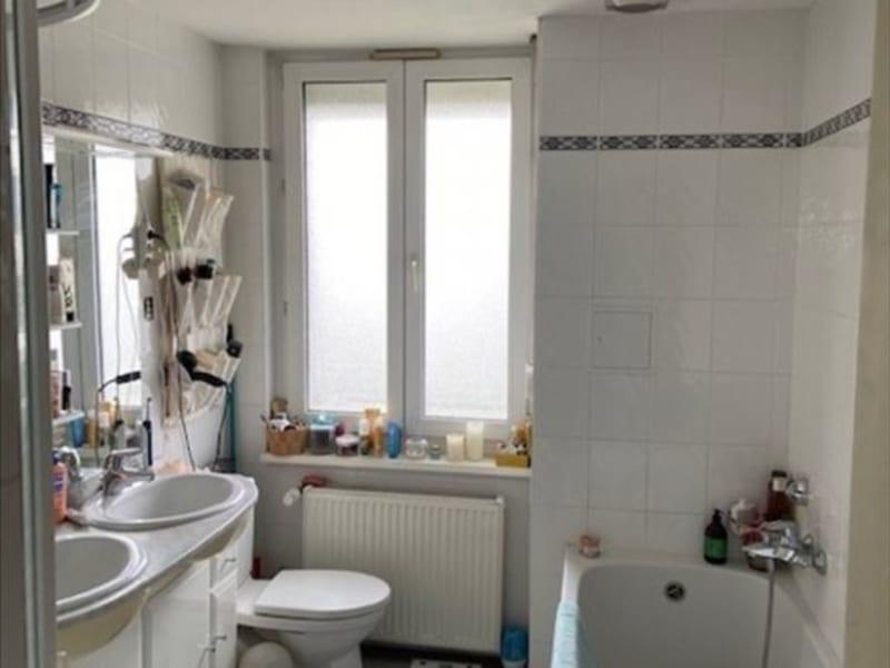 Location appartement Strasbourg 1140€ CC - Photo 7