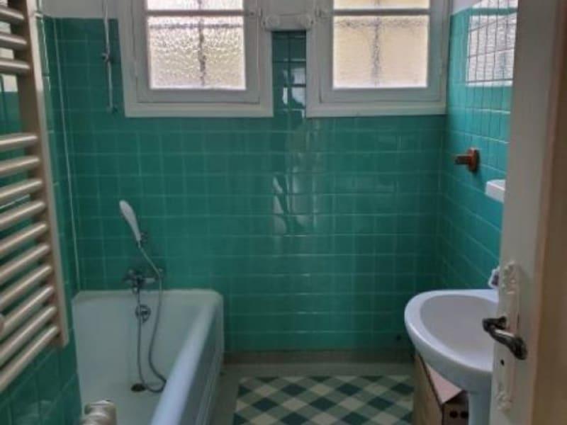 Sale house / villa Les pavillons sous bois 428000€ - Picture 8