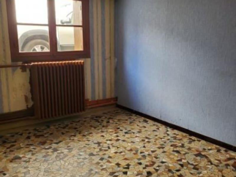 Sale house / villa Les pavillons sous bois 428000€ - Picture 10
